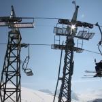 Gstaad – Rougemont – Saanen • Mondänes Mittelmass