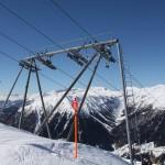 Davos – Rinerhorn • Habegger-Hochburg