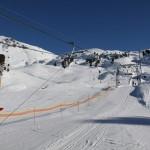 Nax – Mont Noble • Skier les meilleurs Espaces