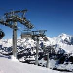 Adelboden-Lenk (Hahnenmoos-Metsch) • Kontraste