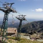 Oropa – Monte di Camino • Mittelmeer, Matterhorn & Monte Rosa