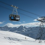 Davos – Pischa • Premiere und Derniere