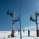 La Bresse – Hohneck • Die Referenz für Mittelgebirgsskigebiete