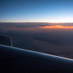 Kia Ora oder die unsanfte Landung in Auckland