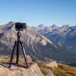 Kamera für die Reise – Kamerakategorien