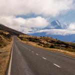 Dokumentarfilm Abenteuer Ozeanien – Eine Fotoreise durch Neuseeland und Australien