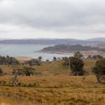 Ein kurzer Ausflug zum Lake Eucumbene