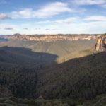 Fünf Tipps für Panoramaaufnahmen im RAW-Format