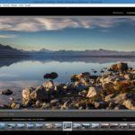 EBV #4 – Feintuning von Landschaftsfotos in Lightroom