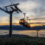 Von den Lofoten zur Mitternachtssonne in Narvik