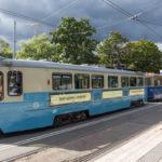 Under Stockholms Broar – Bootstour und ABBA-Museum