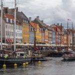 Zwei Stunden Kopenhagen – vom Königspalast zum Nyhaven