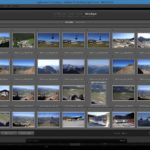 EBV #2 – Fotos organisieren in Lightroom