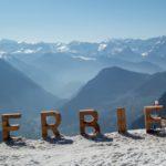 Les Quatre Vallées • Extraklasse in Verbier & Nendaz