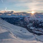 Acht Tipps für das Fotografieren im Winter