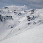 Grimentz – Zinal • Begeisterung im Val d'Anniviers