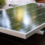 Autark unterwegs – Solaranlage für Camping & Wohnmobil