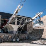 Gratis-Gondeln im Espace Killy – Val d'Isère – Tignes