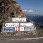 Col du Galibier – Der schönste Pass der Route des Grandes Alpes?