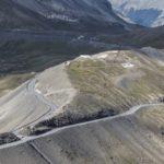 Cime de la Bonette – Die höchstgelegene Straße Europas