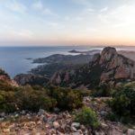 Pic du Cap Roux – Der schönste Ausblick der Côte d'Azur?