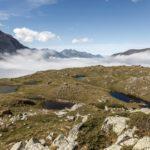 Cirque de Troumouse – Geheimtipp in den Pyrenäen