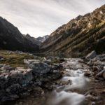 Wanderungen & Sehenswürdigkeiten im Nationalpark Pyrenäen