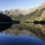 Lac d'Estaing und Lac de Suyen – Unberührte Pyrenäen?