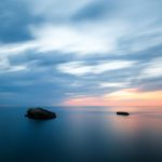 Biarritz – Auf Fotojagd am wilden Atlantik