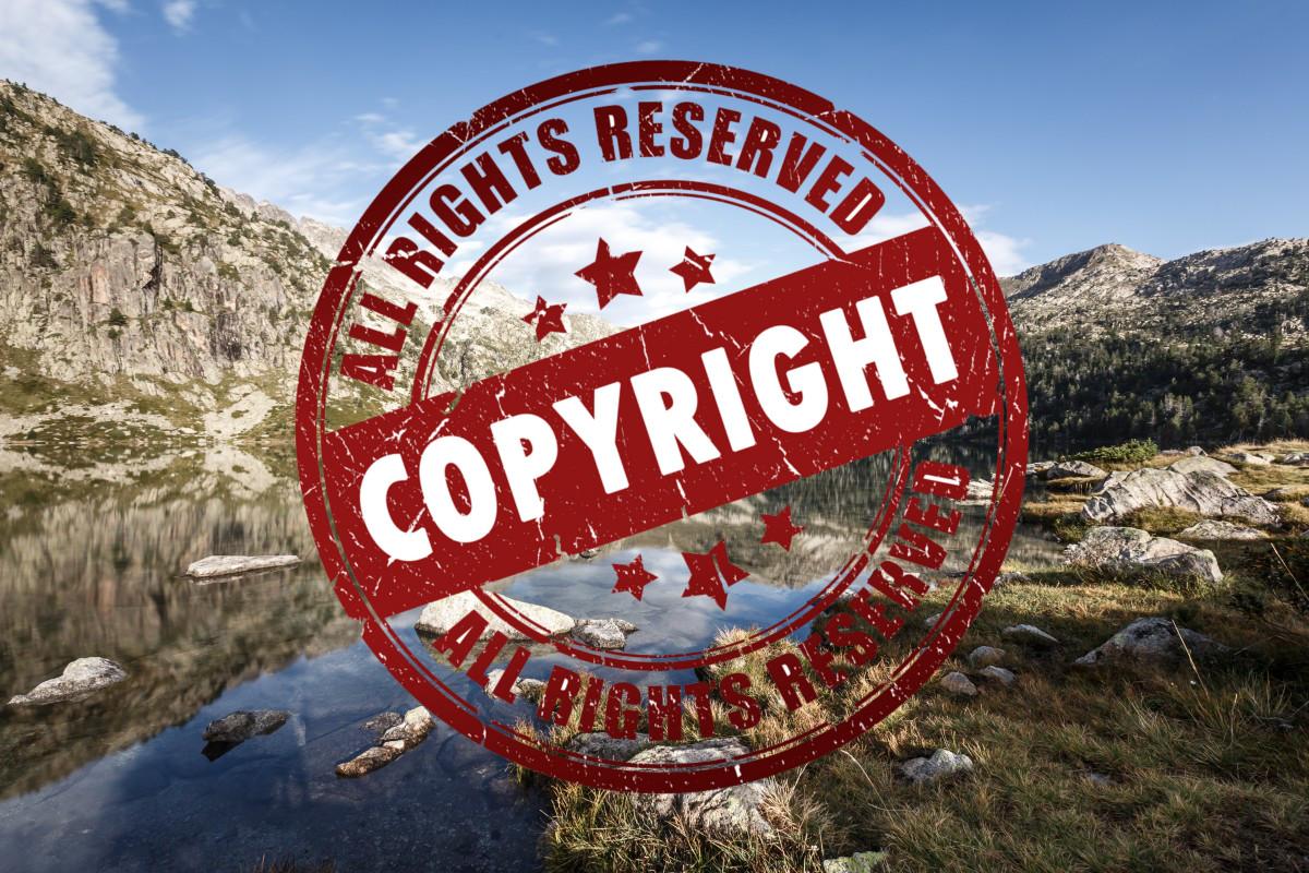 Urheberrecht im Internet