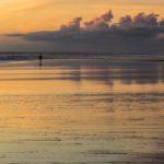 Backup-Lösungen für Reisefotografen