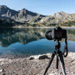 Spiegelreflex oder spiegellose Systemkamera auf Reisen?