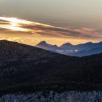 Objektive und Brennweiten für Fotografie auf Reisen