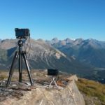 Reisestativ-Empfehlungen für Fotografen