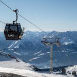 Flims-Laax-Falera • Revolution am Berg?