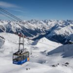 Davos – Parsenn – Gotschna • Alte Liebe rostet nicht