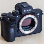 Sony A7R III Testbericht – Perfekt für die Reisefotografie?