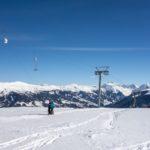 25 Schweizer Skigebiete abseits des Mainstreams