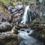 Filter in der Landschaftsfotografie – Empfehlungen & Tipps