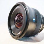 Zeiss Batis 18mm – Testbericht Landschaftsfotografie & Astro
