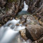 Wasser in der Landschaftsfotografie – Ideen & Motive