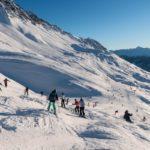 15 Skifahrer-Typen, die jeder kennt