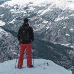 Deuter Trail 26 – Test & Review als Fotorucksack