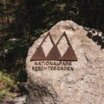 Zehn Fotospots im Nationalpark Berchtesgaden