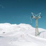 Davos – Pischa – Schatzalp • Wenn Skigebiete sich neu erfinden